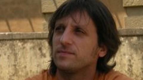 """Intervista a Massimiliano """"Moro"""" Morini"""