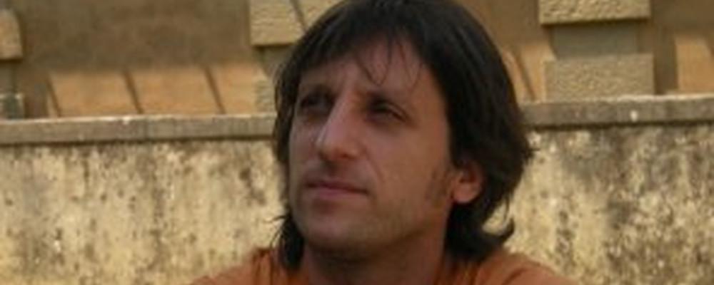 Massimiliano Morini