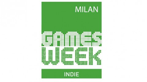 Milan Games Week Indie 2017 ospiterà oltre 50 videogiochi made in Italy