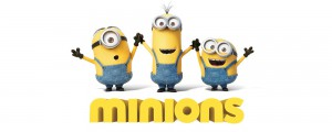 Minions-la-recensione-sugarpulp-feature