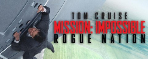 Mission Impossible – Rogue Nation, la recensione