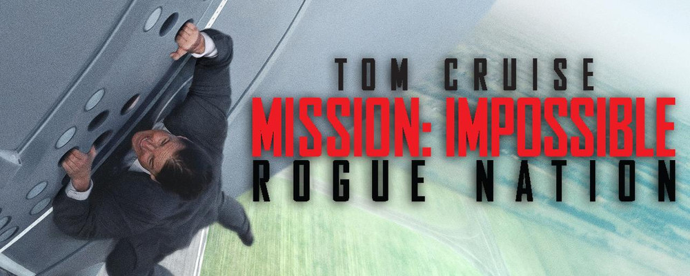 Mission-Impossible-Rogue-Nation-featured