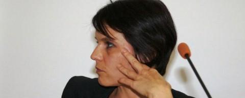 Intervista a Monica Zornetta