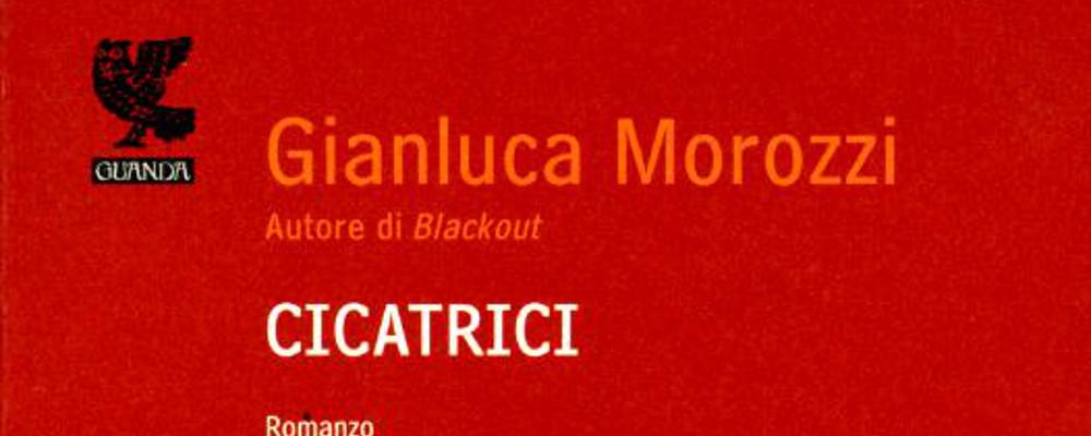 Morozzi-Cicatrici-sugarpulp-featured