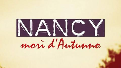 Nancy morì d'Autunno, la recensione
