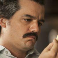 Narcos 2 la recensione della seconda stagione - Escobar