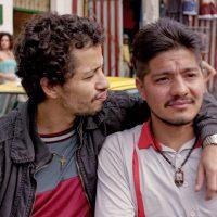 Narcos 2 la recensione della seconda stagione - Sicarios
