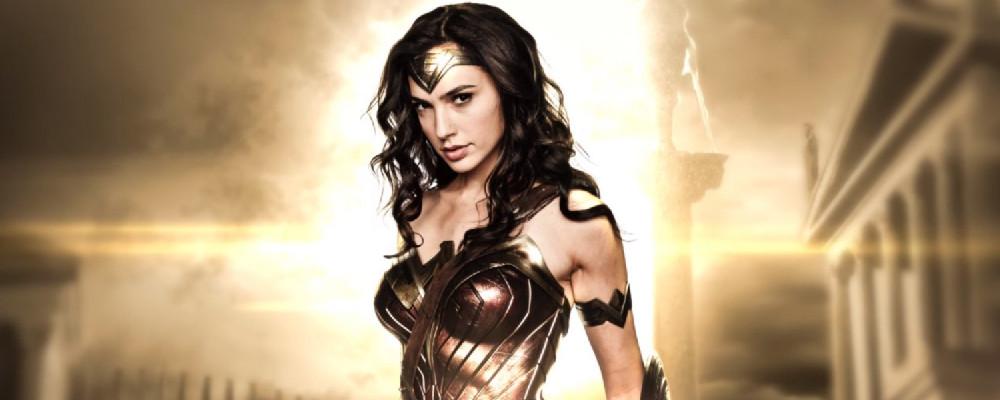 Niente più attese per Gadot, il trailer di Wonder Woman è qui-img1