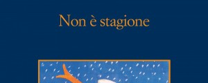 Non è stagione, la recensione featured sugarpulp