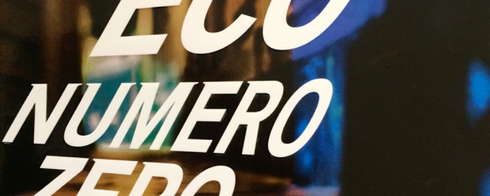 Numero-Zero-Umberto-Eco-recensione-featured