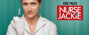 Nurse-Jackie-featured-featured