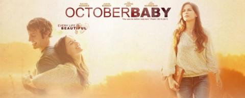 October Baby, la recensione