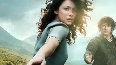 Outlander, la recensione di Andrea Andreetta