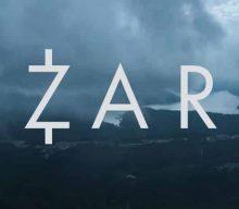 Ozark, la recensione