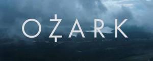 Ozark recensione