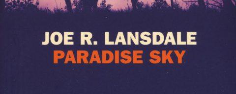 Paradise Sky, la recensione