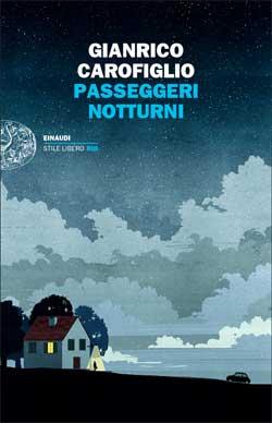 Passeggeri notturni, la recensione di Daniele Cutali per Sugarpulp