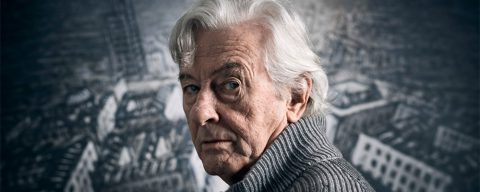 Paul Verhoeven Appointed Jury President of the Berlinale 2017
