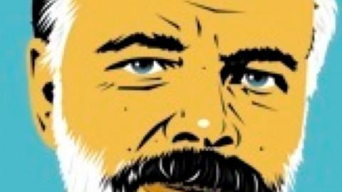 Philip K. Dick sorvegliato dall'FBI