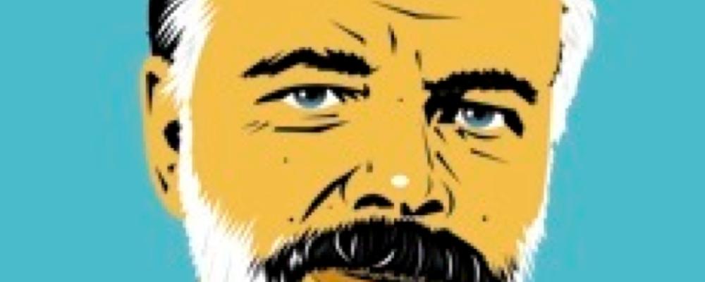 Philip K. Dick sorvegliato dall'FBI featured