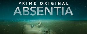 Absentia, la nuova serie Amazon Prime Original