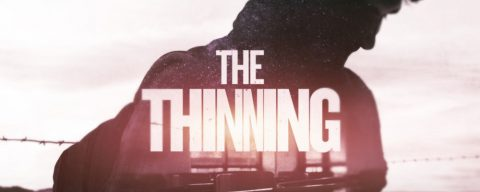 Primo trailer per il post-apocalittico Sci-Fi Film The Thinning in esclusiva su Youtube Red-img1