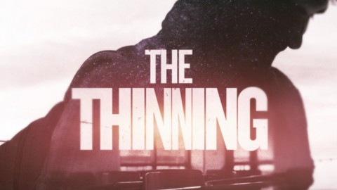 Primo trailer per il post-apocalittico Sci-Fi Film The Thinning in esclusiva su Youtube Red