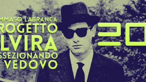 Progetto Elvira – Dissezionando Il Vedovo