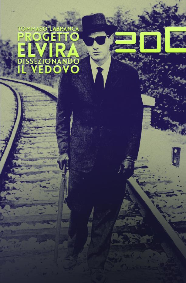 Progetto Elvira - Dissezionando il Vedovo la recensione