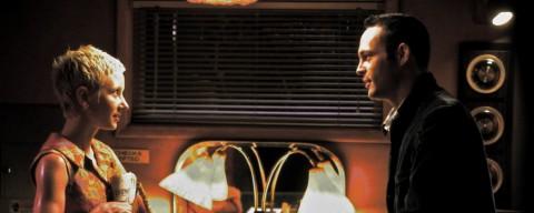 Psyco di Gus Van Sant, la recensione