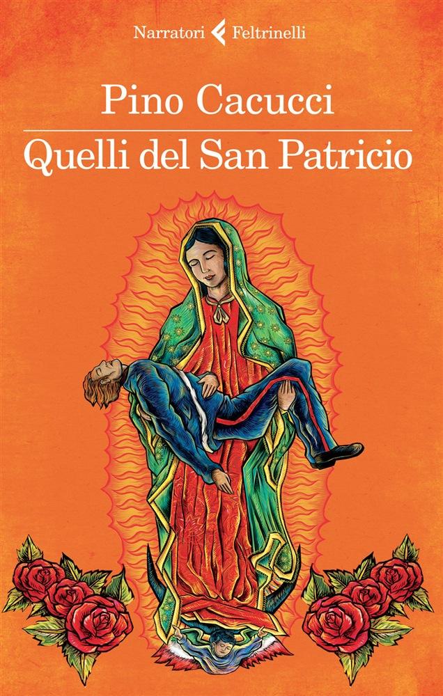 Quelli-del-San-Patricio-recensione