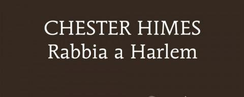 Rabbia a Harlem