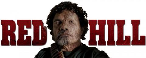 Red Hill, la recensione