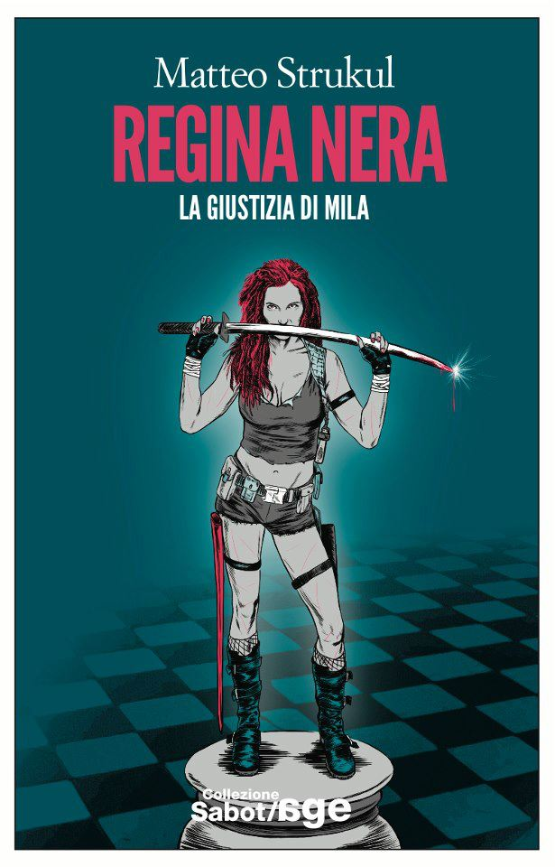 Regina Nera