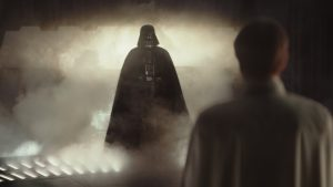 Rogue-One-A-Star-Wars-Story-recensione-di-Giacomo-Brunoro-darth-vader