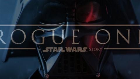 Rogue One, tutto quello che sappiamo sul nuovo film di Star Wars