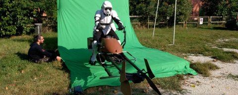 SACRIFICIO il fanfilm su Star Wars-img1