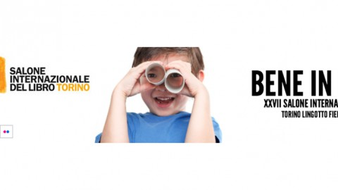 Salone del Libro 2014: tutti gli appuntamenti Sugarpulp al Lingotto di Torino