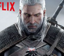 Sarà Lauren Schmidt la showrunner di The Witcher su Netflix