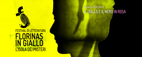 Florinas in Giallo 2013