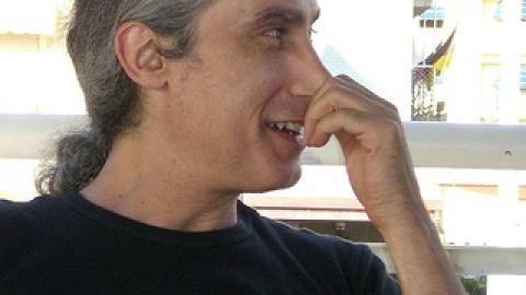 Intervista a Marco Vichi
