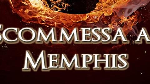 Scommessa a Memphis, la recensione