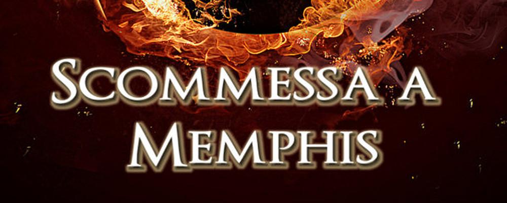 Scommessa-a-Memphis-feat