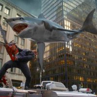 Sharknado-2-The-Second-One-