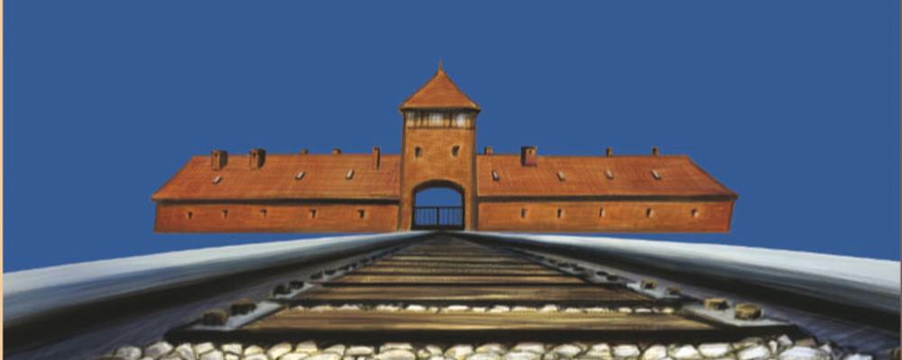 Si sente? Tre discorsi su Auschwitz, la recensione featured