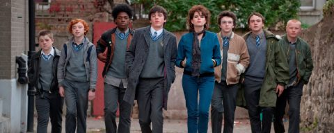 Sing Street, la recensione in anteprima-img1