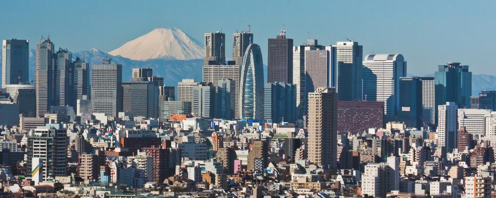 Skyscrapers_of_Shinjuku_2009_January_(revised)