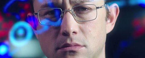 Snowden, la recensione del film di Oliver Stone in anteprima