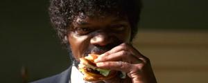 Sognate di mangiare un Big Kahuna Hamburger da una vita - Ecco la ricetta