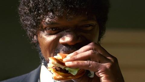Sognate di mangiare un Big Kahuna Hamburger da una vita? Ecco la ricetta